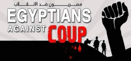 against_coup