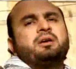 abdulfattahoweinat